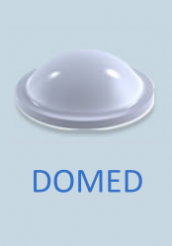 DOMED